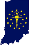 Indiana Homeschooling Laws