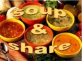 soup and share.jpg